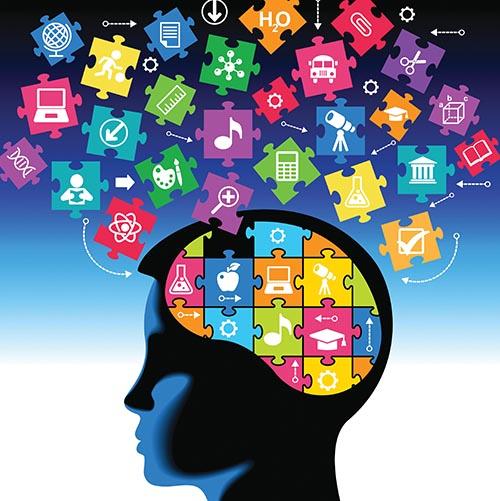 ACE PROGRAM - Accelerated Curriculum and Enrichment Program
